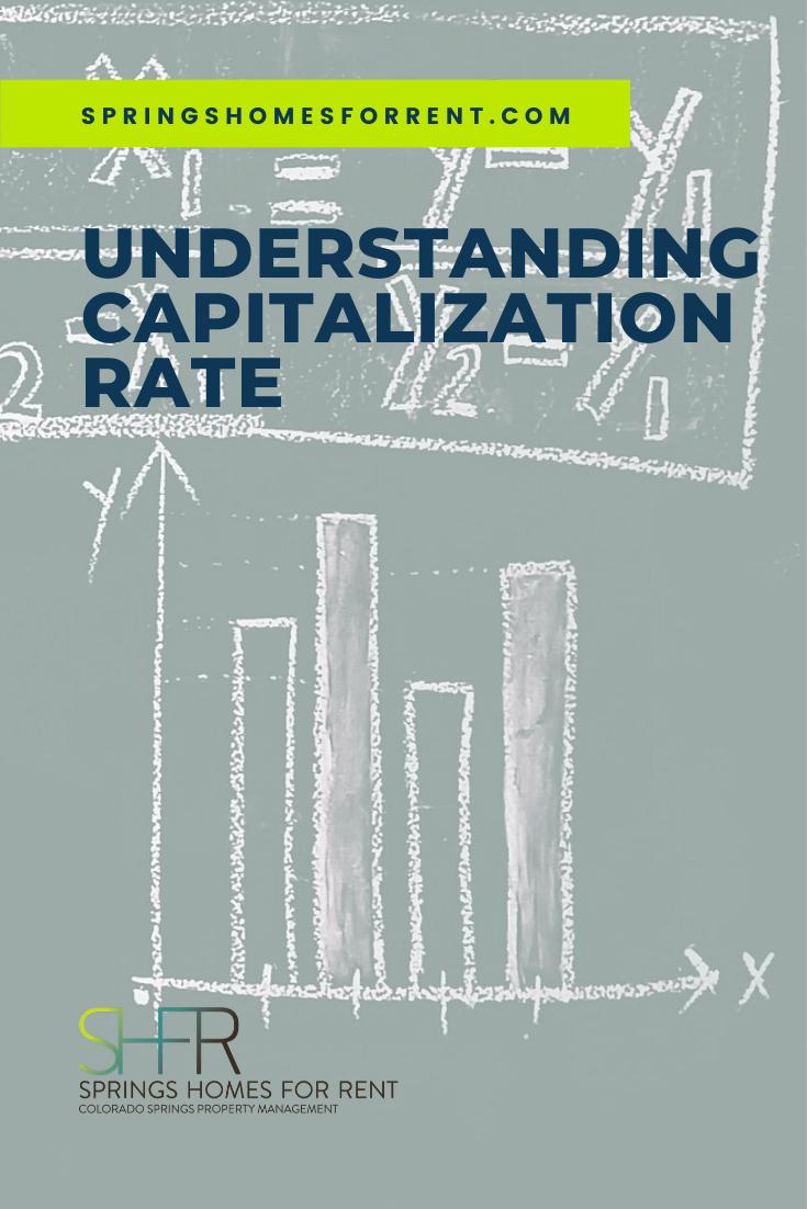Understanding Cap Rate