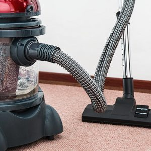 carpet replacement for rentals