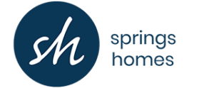 Springs Homes